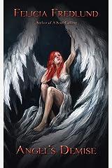Angel's Demise Kindle Edition