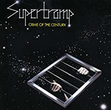 Best crime of the century supertramp live Reviews