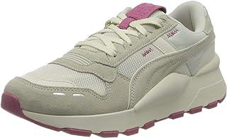 PUMA RS 2.0 Soft Wn's, Baskets Femme