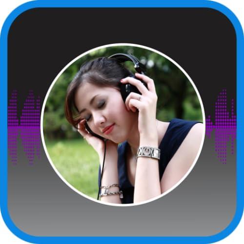USA Radio Stations- FM