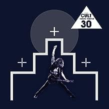 Sonic Temple 30th Anniversary