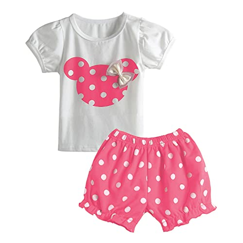 Up To 1 Month Driving A Roaring Trade Baby Girl Next Clothes Dress Bundle Girls' Clothing (0-24 Months)