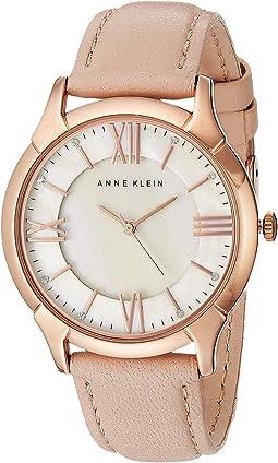 Anne Klein - AK-1010RGLP