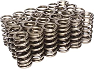Competition Cams 26113-24 Beehive Valve Springs for Ford 4.6L and 5.4L Modular 3 Valve Engines