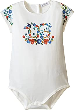Escape Maiolica Logo One-Piece (Infant)