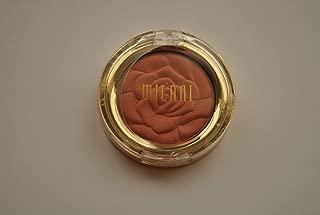 Milani Rose Powder Blush - 901 Romantic Rose Travel Size 0.14 oz / 4 g Pack of 1