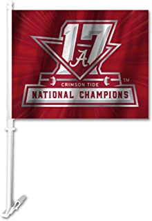 college football flags for sale