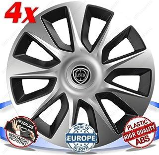 Multi V DRIVE Ceinture AD04R1015 imprimé bleu 4431887401 56992PLM003 56992PLM004 NEUF