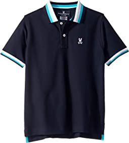 Coniston Polo (Toddler/Little Kids/Big Kids)