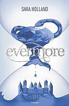 Evermore (Littérature 14 ans et +)