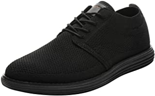 Bruno Marc Men's Running Walking Shoes Mesh Lightweight Breathable Fashion Sneakers