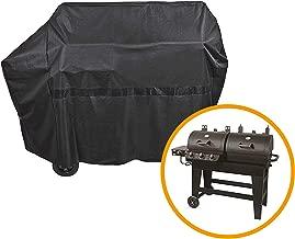 Best brinkmann charcoal grill parts Reviews