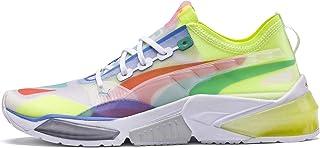 Mens LQDCELL Optic Sheer Sneaker