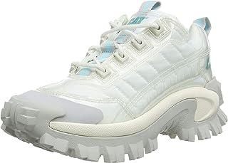 Cat Footwear INTRUDER Spor Ayakkabı Üniseks Yetişkin