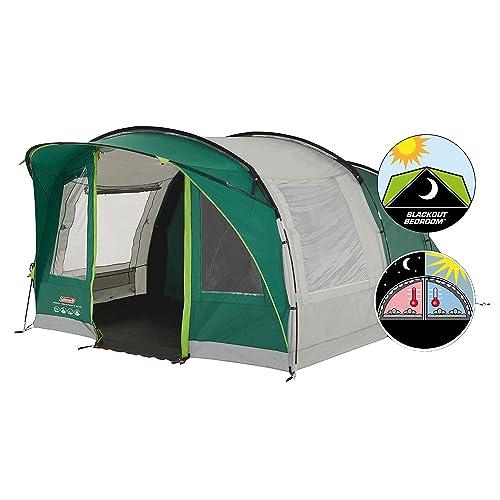 5 Man Tents: Amazon.co.uk