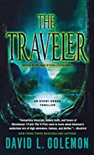 The Traveler: An Event Group Thriller