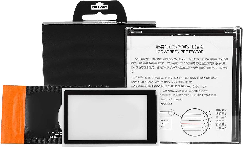 favorite Ultra-Cheap Deals DAUERHAFT Dustproof Anti‑Aging Frame Scratc Anti‑Glare
