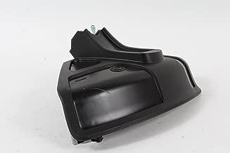 Ryobi 308473001 Line Trimmer Debris Shield Genuine Original Equipment Manufacturer (OEM) Part