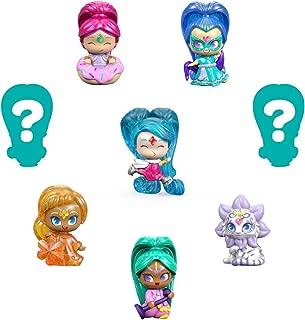 Fisher-Price Shimmer & Shine Teenie Genies Series 2 Genie Toy (8 Pack), #14