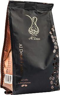 Al Douri Arabic Coffee with Cardamom 250g