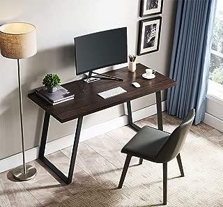 Best chrome computer desk Reviews