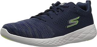 Skechers Men's Go Run 600 55081 Sneaker
