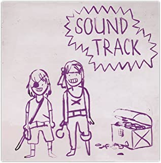 Life Is Strange Soundtrack Various Artists CD 2016 Square Enix Exclusive