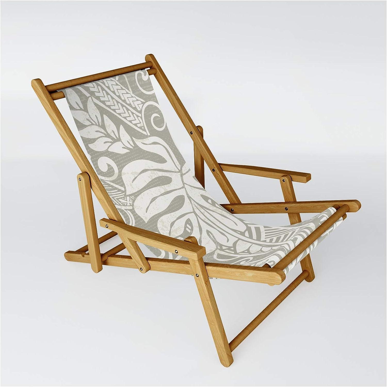 Society6 Vintage Organic Ranking TOP19 Samoan Tribal Design Arlington Mall by o N Sun Threads