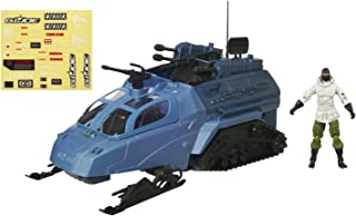 dagger military vehicle