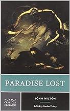 Paradise Lost Illustrated