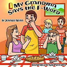 Best the f-word book Reviews