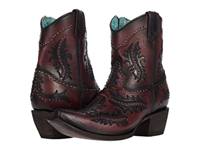 Corral Boots C3632 Women