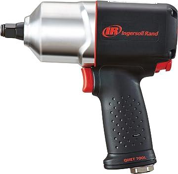 Ingersoll-Rand 2135QXPA