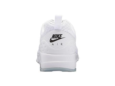 Negro Blackblack Blanco Blanco Antracita Gris Blackwolf Whitewhite Nike Del Movimiento Max Aire wSnqFCR