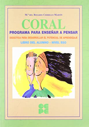 Coral. 4