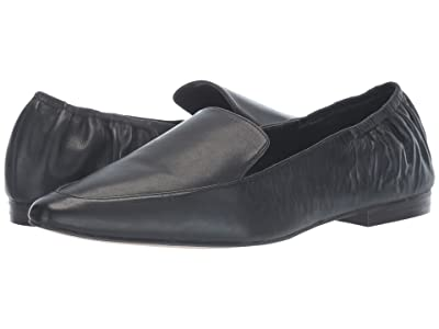 SOLE / SOCIETY Breck (Black) Women