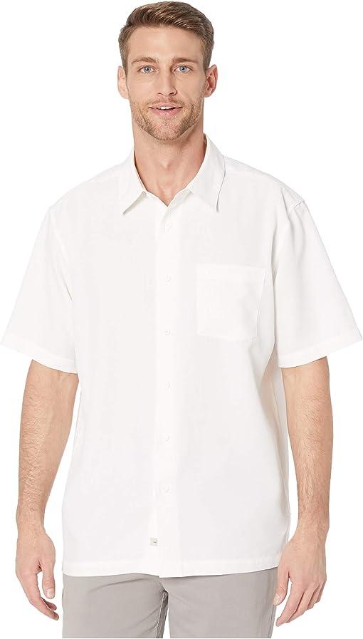 White Centinella