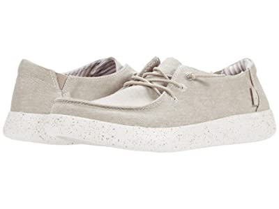 BOBS from SKECHERS Bobs Skipper Summer Life (Taupe) Women