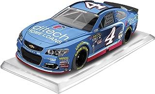 Lionel Kevin Harvick #4 Ditech 2016 Chevrolet SS NASCAR Diecast Car (1:64 Scale)
