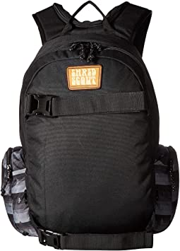High Cascade Scout Pack