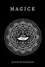 Magick (Annotated)