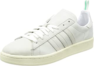 c8758f34f163 Amazon.fr : adidas beckenbauer - Voir aussi les articles sans stock ...