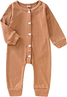 knitted outfits for babies