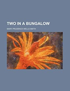 Two in a Bungalow
