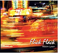 flick and flack