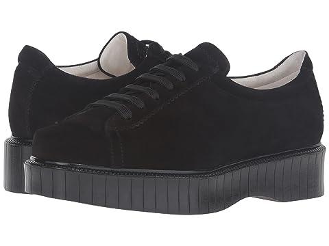 Clergerie Pasket Black Tam Cheap Sale Clearance Store VeG0IL