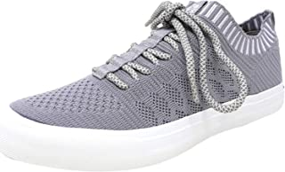 Women's Mazaki Sneaker Shoes