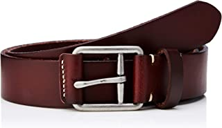 Celio Men's Pingxiang Belt