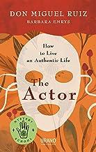 The Actor (Escuela De Misterios/ Mystery School)