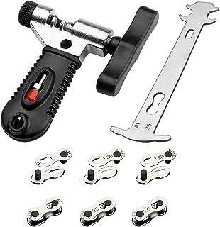 Best chain link repair kit Reviews